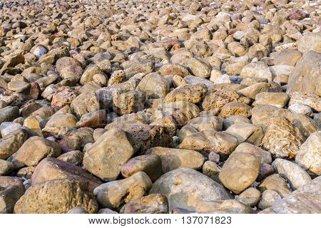 Stone natural pattern background abstract texture vintage Rock natural pattern background abstract texture vintage