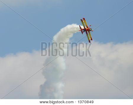 Wing Walker