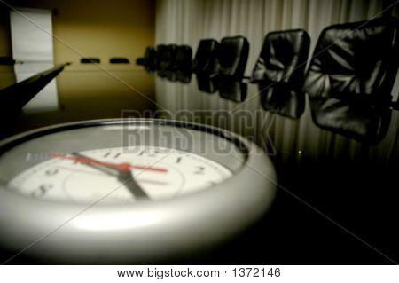 seine Business-Zeit