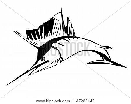 Marlin Simple