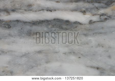 Marble natural for design texture pattern and background abstract natural marble black and whitem marble Interior decorations