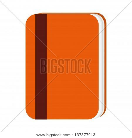 simple flat desing wallet icon vector illustration