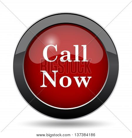 Call Now Icon