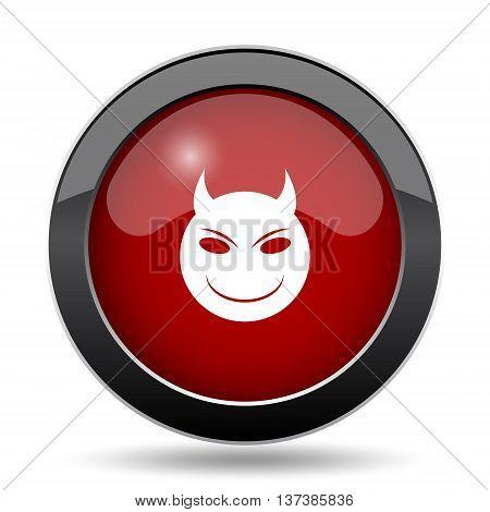 Evil Icon