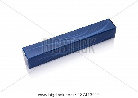 Slim Cardboard Box