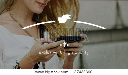 High Quality Best Class Luxury Elegance Exclusive Concept