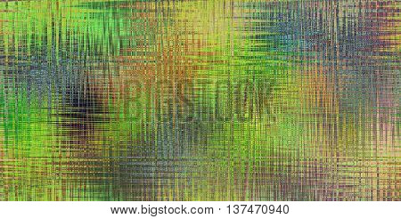 indistinct wavy spots of yellow, green, blue and lilac shades,