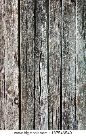 Old wood railway sleepers abstract architecture construction decor vintage wood old surface wood texture natural background design