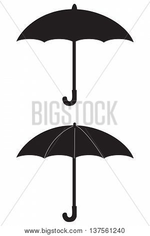 Umbrella Icon umbrella parasol symbol computer icon insurance