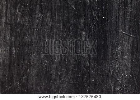 Grunge vintage dark background cement texture wall