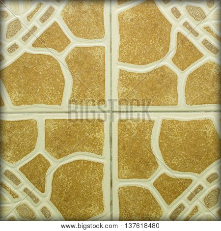 The Marble Mosaic texture.2 for industry construction