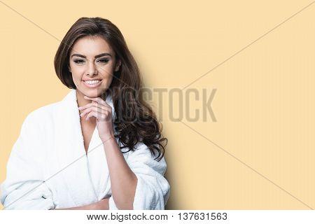 picture of beautiful woman beautiful woman. beauty concept