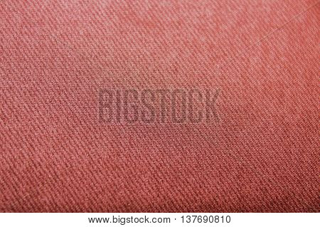 Nylon texture pure texture. the background color of the synthetic fabric
