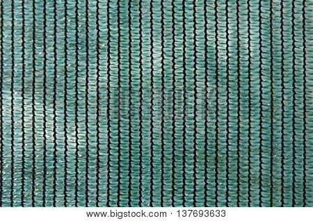 nylon mesh texture and textures for background