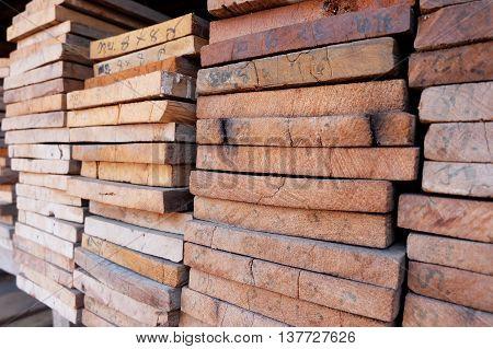 cut wood , wooden cut , woodcutter
