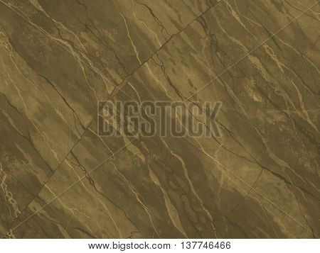 Marble Picture Sepia