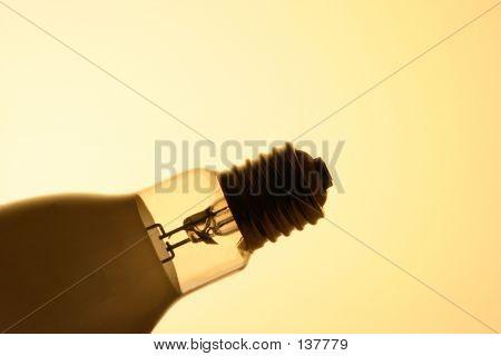 Bulb Thread