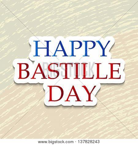France Bastille Day_30_june_03