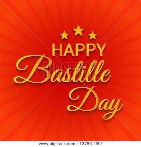 France Bastille Day_30_june_07