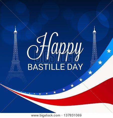 France Bastille Day_30_june_09