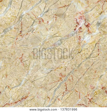 Marble texture, marble background, high quality marble