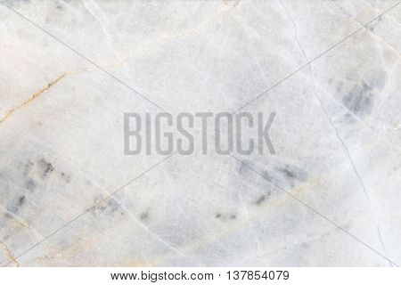 white marble texture of background and stone pattern in abstract nature for design.