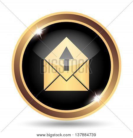 Send E-mail Icon