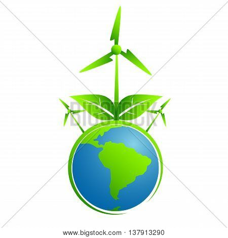 turbine, water, wind, world,natural, nature, paper, planet,