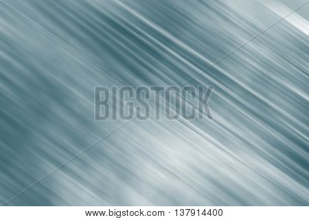 Glitch abstract background of the ocean surface