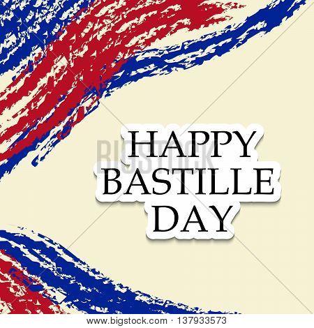 France Bastille Day_30_june_14