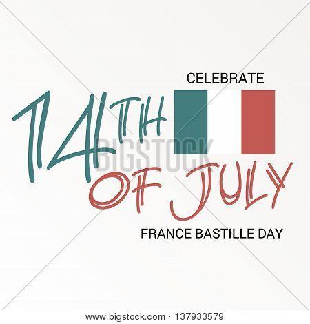 France Bastille Day_30_june_15