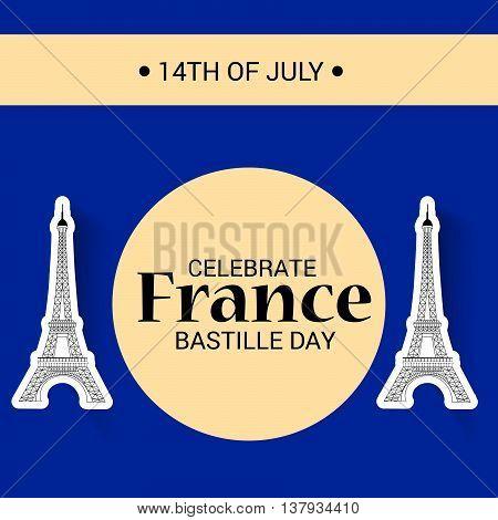 France Bastille Day_30_june_20