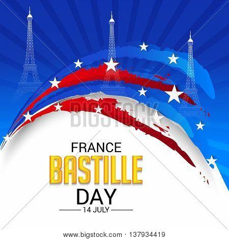 France Bastille Day_30_june_21