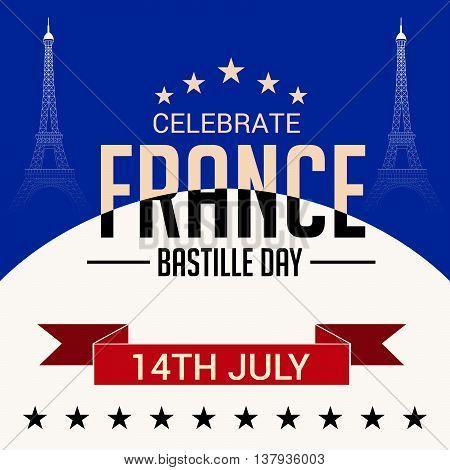 France Bastille Day_30_june_24