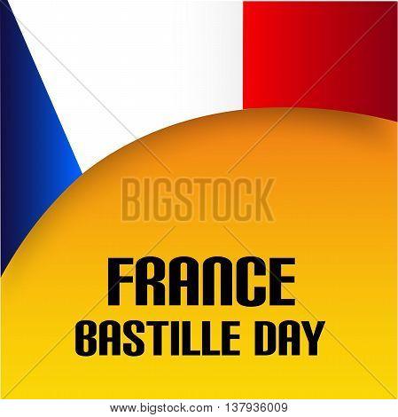 France Bastille Day_30_june_25
