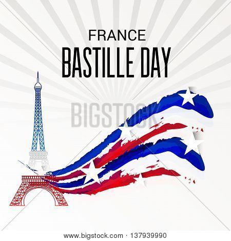 France Bastille Day_30_june_28