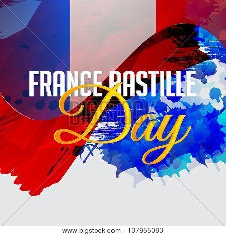 France Bastille Day_2_july_02
