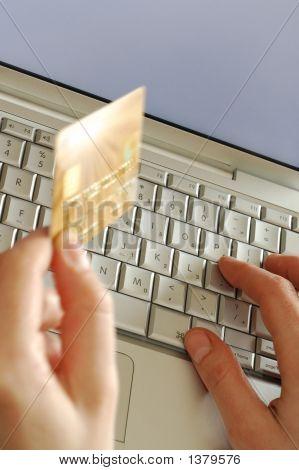 Online Vertical