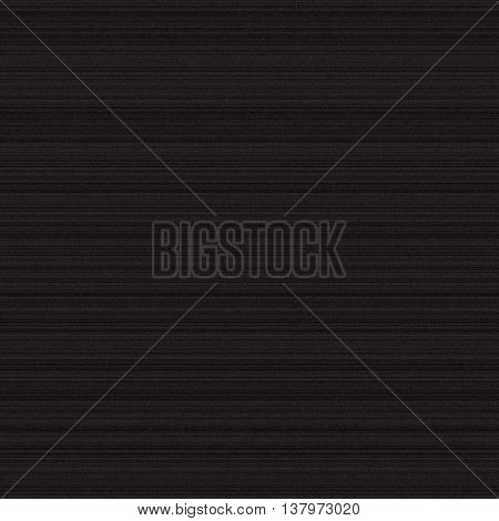 black texture background shade vector sparse concepts elegance futuristic