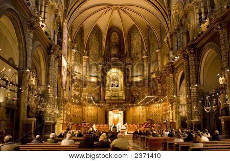 Royal Basilica