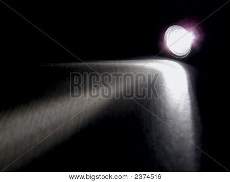 Night Flashlight