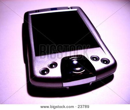 PDA 9