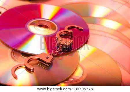 Computer Disc