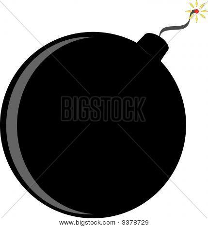 Vector Bomb.