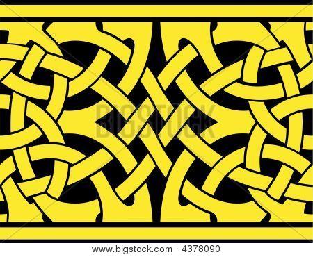 Celtic Texture