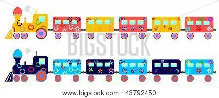 children's train.eps
