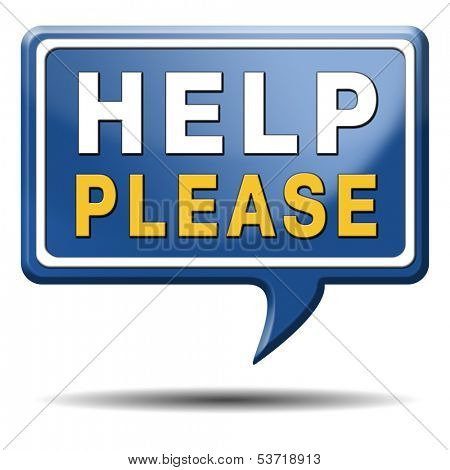 help please helping hand to raise and collect money and give to charity and donate funding volunteer