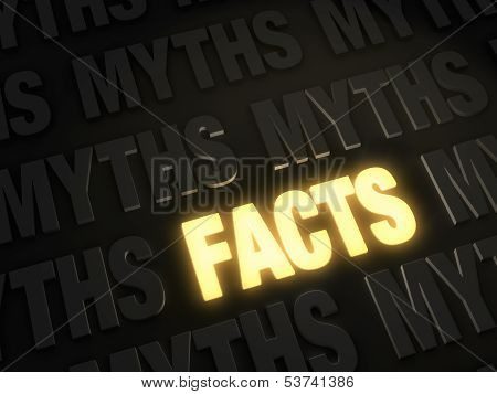 Electric Facts