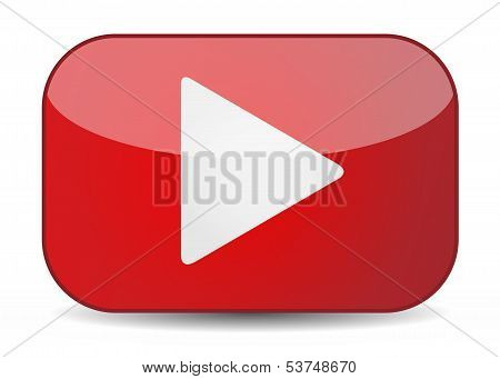 Play button