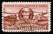 Engineers 1950